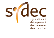 SYDEC Intranet